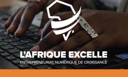 XL Africa 2019