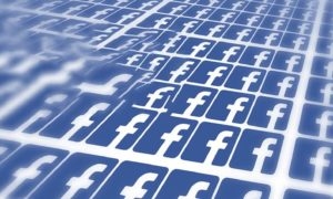 Facebook piratage profil