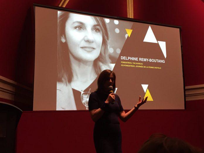 Dakar hôte de la première édition du trophée de la Femme africaine digitale