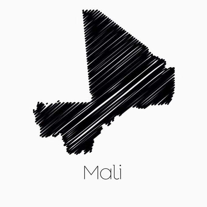 Les Africtivistes indignés par les attaques meurtrières au Mali
