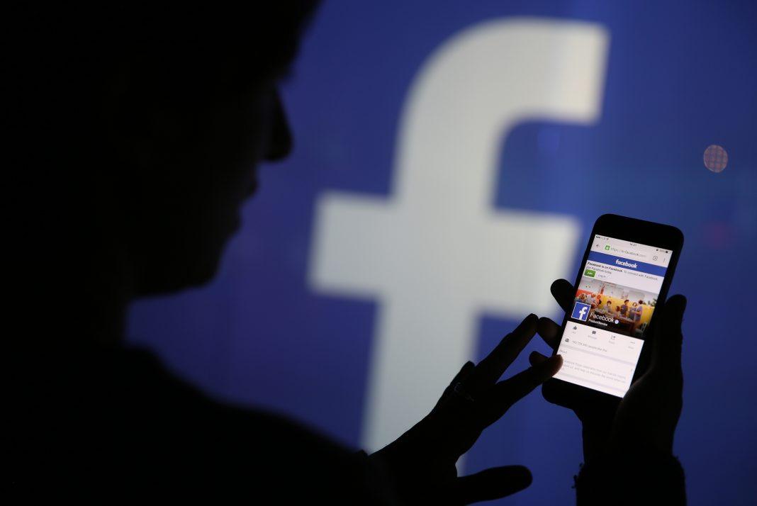 Ils créent un groupe Facebook et de faux profils pour arnaquer…
