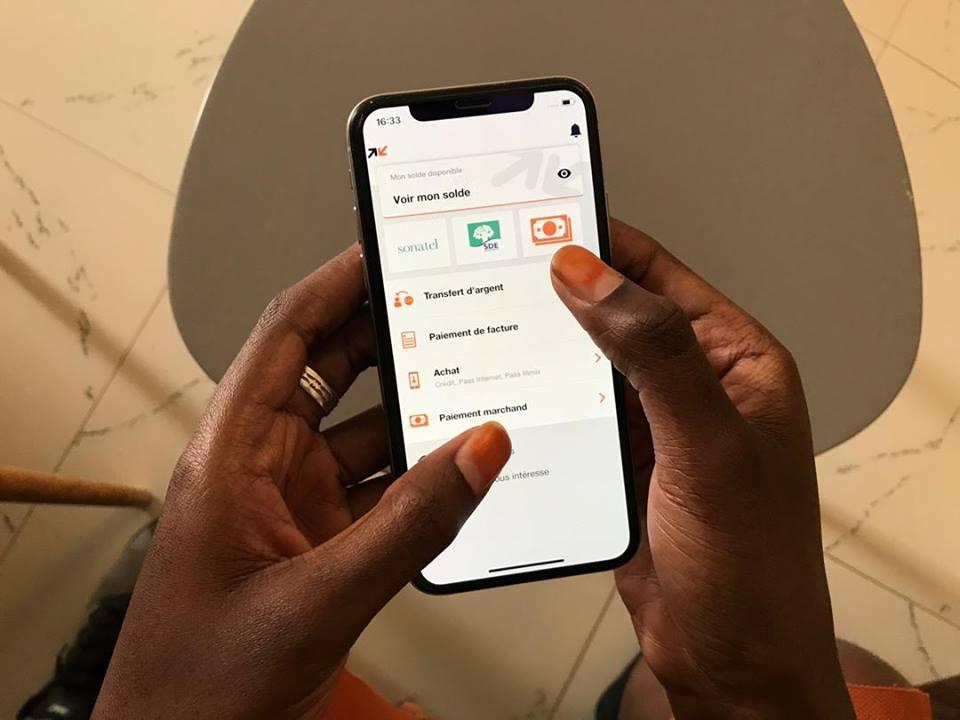 WhatsApp, Facebook… font perdre plus de 20 milliards à la Sonatel