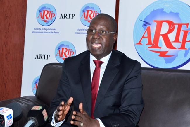 DG ARTP: Qui pour remplacer Abdou Karim Sall?