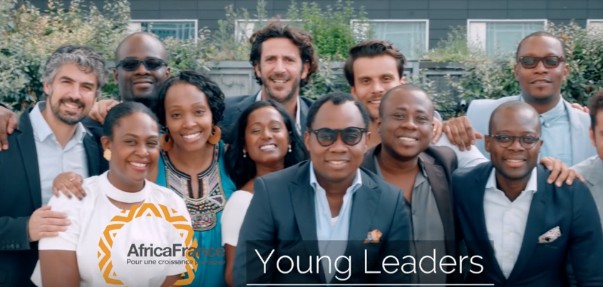 French-African Young Leaders: Appel à candidatures
