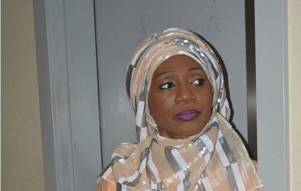 Dalal Tones : plus de 400 millions payés..la grosse part aux chants religieux