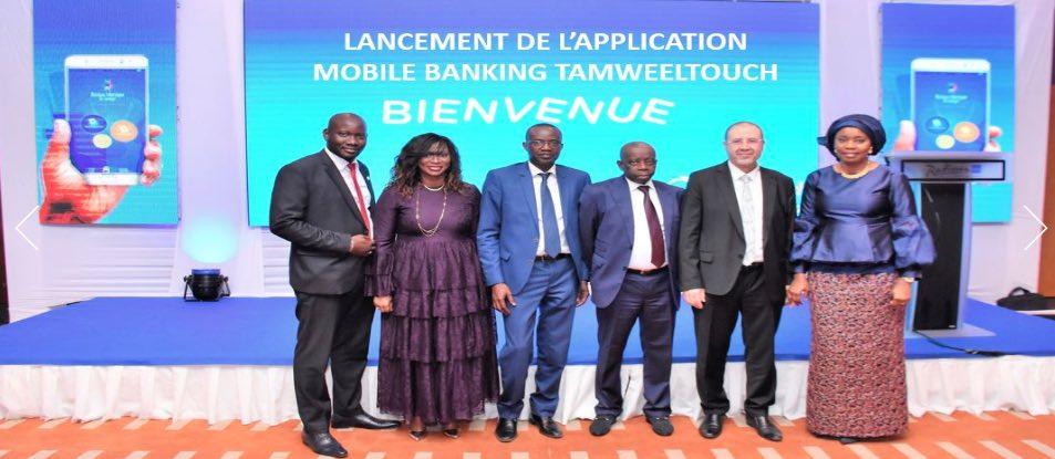 La filiale Tamweel veut faire du  Sénégal un hub de la finance islamique