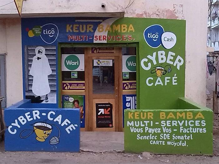 Transfert d'argent : Comment Ouvrir un Wari  au Sénégal