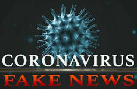 L'information crédible, vaccin contre la désinformation?