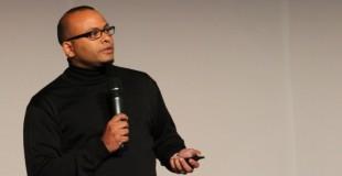 Karim Sy , Fondateur de Jokkolabs