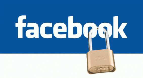 Voici comment sécuriser à jamais votre compte Facebook