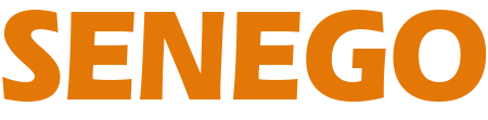logo-app-450x111
