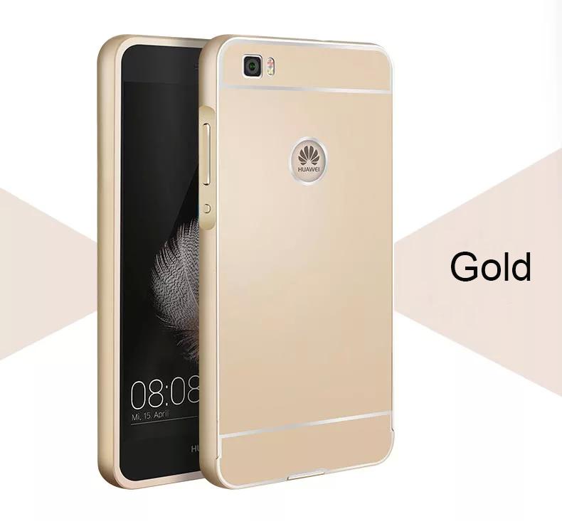 Huawei annonce avoir vendu 10 millions de smartphones  P8 lite