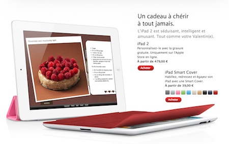 Apple-St-Valentin