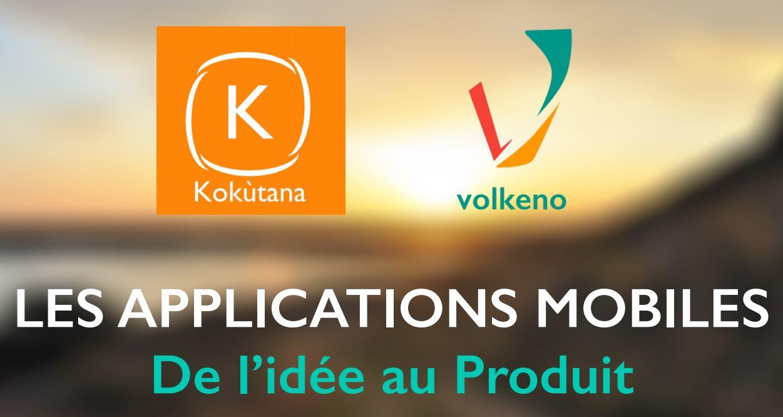 Kokùtana 2016, le grand rendez-vous des jeunes développeurs porteurs de projets