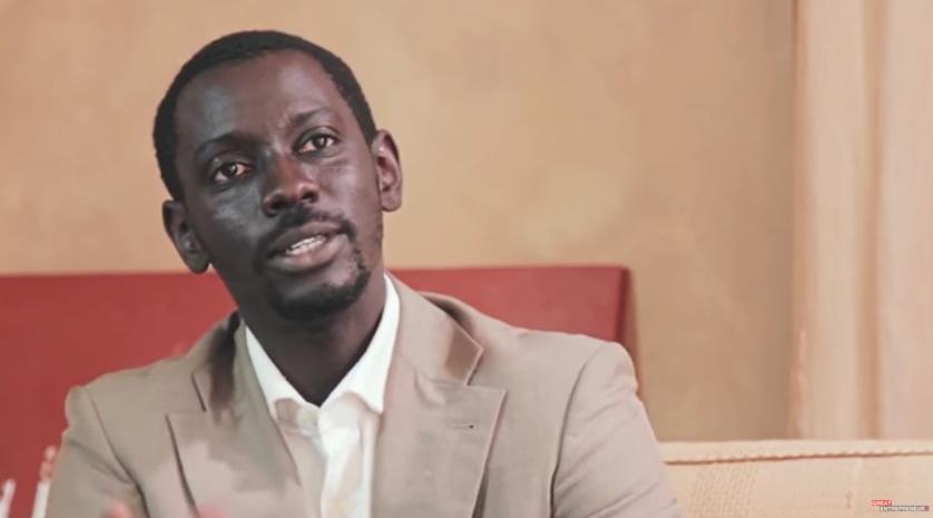 Shopmeaway: la startup Sénégalaise  qui veut devenir la centrale d'achats et d'approvisionnement  au niveau mondial