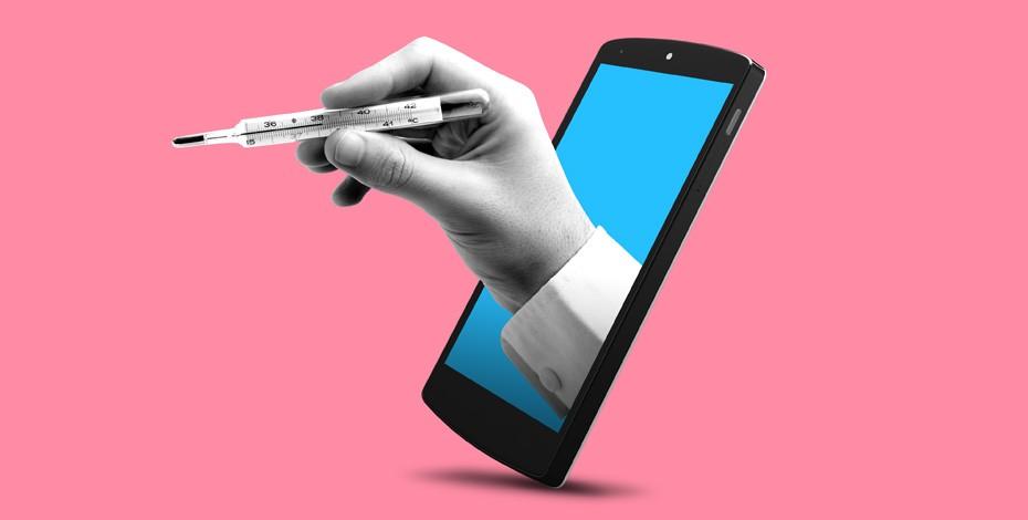 Rise 31 Special Edition : Orange dévoile son  premier smartphone  à bas prix sous Android 6.0