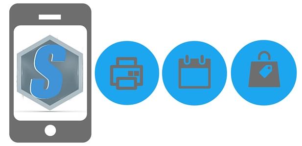 E-commerce : Sama-Service, la nouvelle application des commerçants et artisans sénégalais