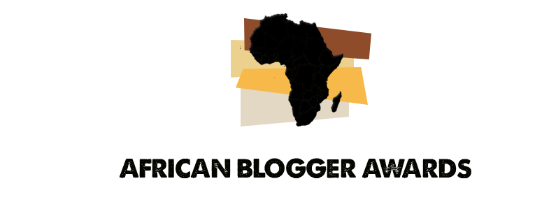 Vous avez votre mot à dire : Participez au African Blogger Awards