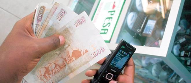 Mobile Money : le Sénégal compte 9 000 points d'accès