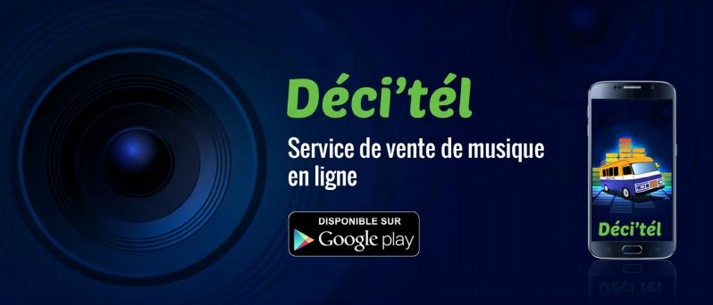 Deci'Tel : Daara J Family lance une nouvelle application de vente de musique en ligne