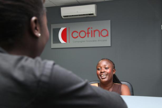 Afrique : Cofina s'exporte aux Africa CEO Forum d'Abidjan