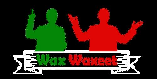 """Lancement de Wax-Waxeet.com, l'observatoire des """"promesses non tenues """" des  Hommes politiques sénegalais"""