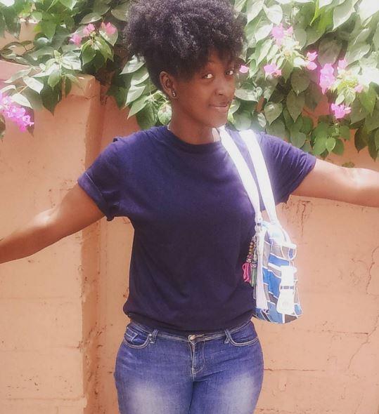 Bloggin, blogueuses senegal nihamo