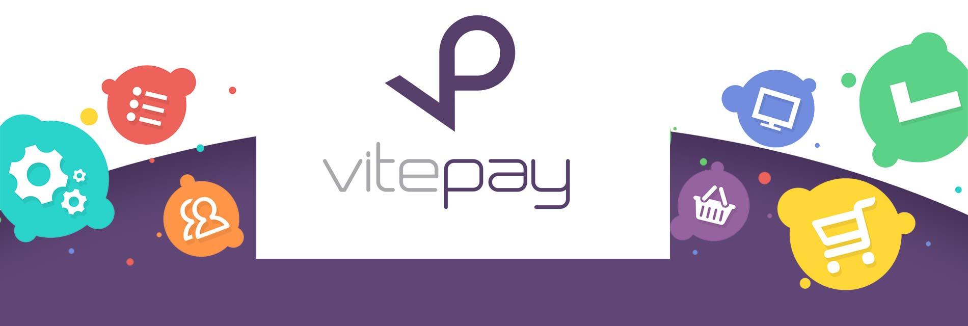 Vitepay, une solution malienne de paiement en ligne
