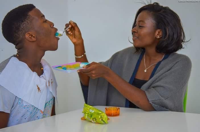 #JePreserveMaSante : la nouvelle campagne sur la toile   pour sensibiliser les jeunes sur les dangers du diabète