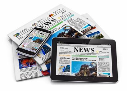 Sénégal Numérique : Quelle place pour la presse en ligne?