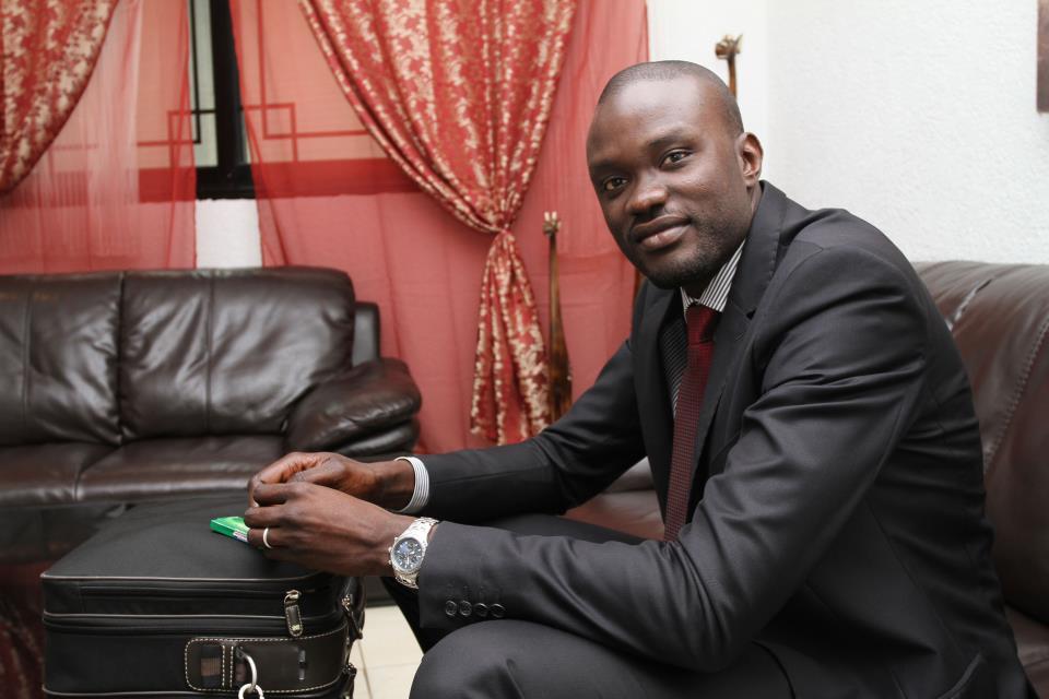 """Comment la plateforme Expat-Dakar est devenue une """"success story"""""""