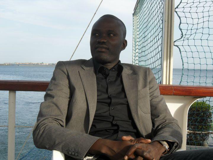 Mapenda-Diop-expat-Dakar