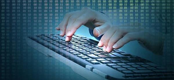 CMD 2018 : la Russie visée par 25 millions de cyber-attaques