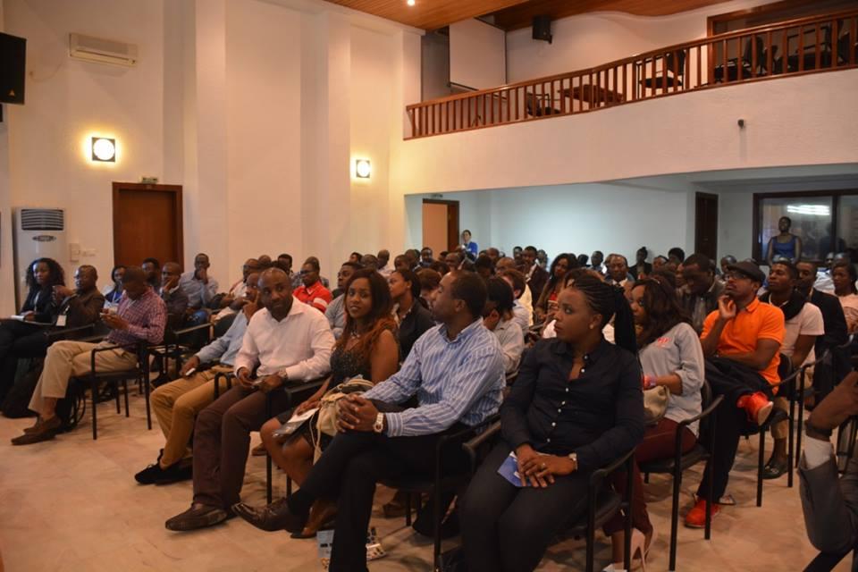 Les Hi-tech prennent de l'ampleur dans l'évènementiel au Cameroun