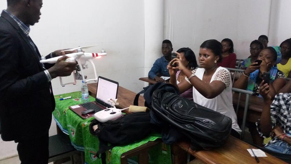 L'innovation inversée : Quand l'innovation part de l'Afrique vers les pays industrialisés