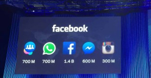 facebooks f8 stat Internet.org