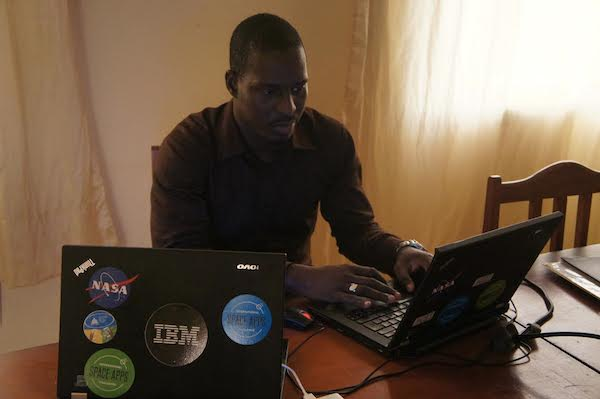 Trois équipes sénégalaises qualifiées au second Tour du  Hackathon International de la Nasa/IBM