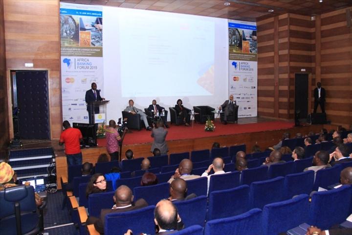 Dakar accueille en juin la 8e édition du  l'Africa Banking Forum