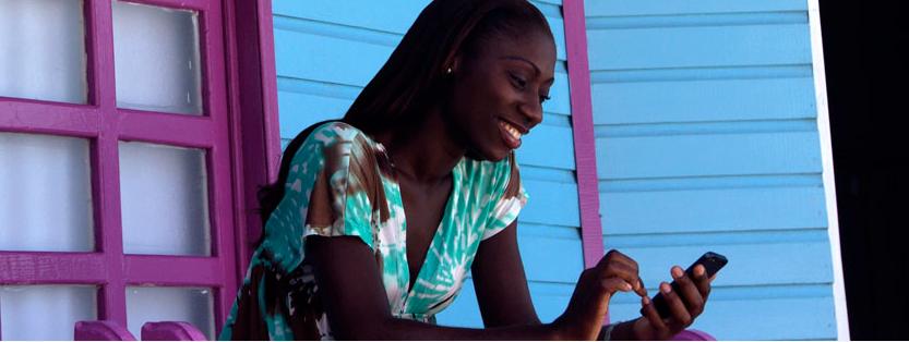 Connexion Haut Débit Mobile: Ericsson va déployer un nouveau réseau LTE  au Ghana