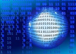 Une entreprise du secteur de la Grande Distribution recrute un Directeur des systèmes d'information