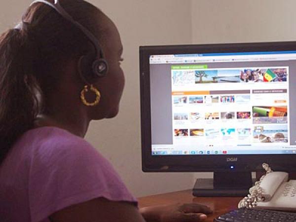 Lutte contre la Cybercriminalité : Les pays de la Cedeao pour le partage des informations