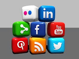 Faites-vous la différence entre Réseaux Sociaux et Médias Sociaux?