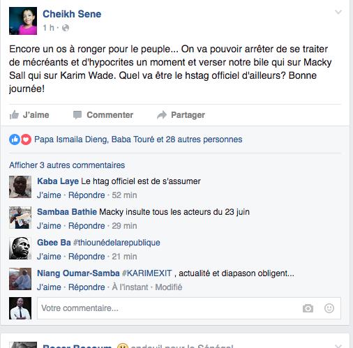Blocage-facebook-Senegal
