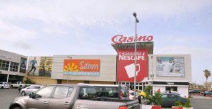 Casino-au-Sénégal
