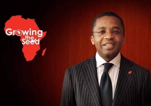 Sénégal: Georges Wega attendu à la SGBS en août prochain