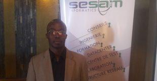Ousseynou-Sow-sesam-informatics