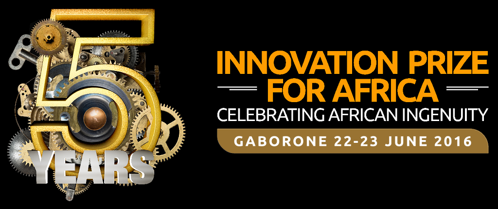 Prix de l'innovation pour l'Afrique 2016 : Les 10 projets retenus