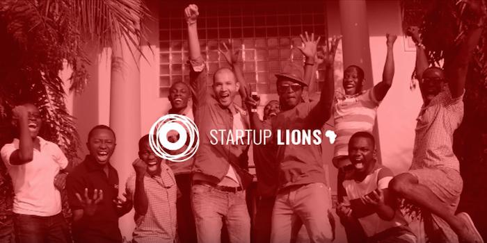Découvrez StartupLions, un livre sur les startups africaines