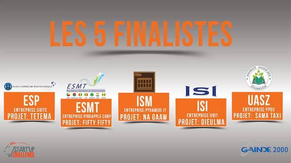 finalistes-Gainde-2000