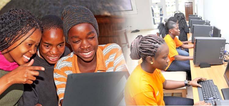 Protection de l'enfance des contenus numériques : Un projet d'éducation des médias mis en place
